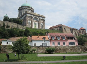 basilicapluscastle
