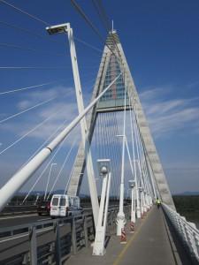 cablestaybridge2