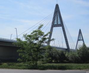 cablestaybridge3