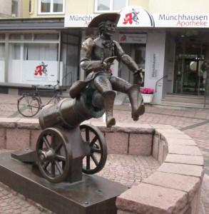 Munchausen2