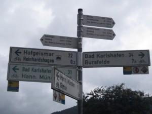 Reinhardshagen2