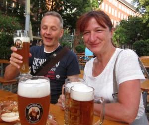 beergarden1