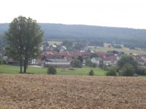 dodenhausen