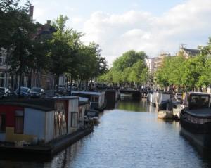 Groningen5
