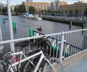 Groningen7