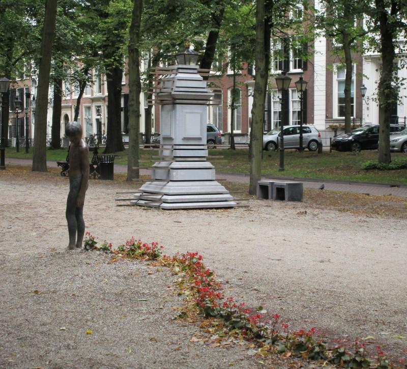 Hague2