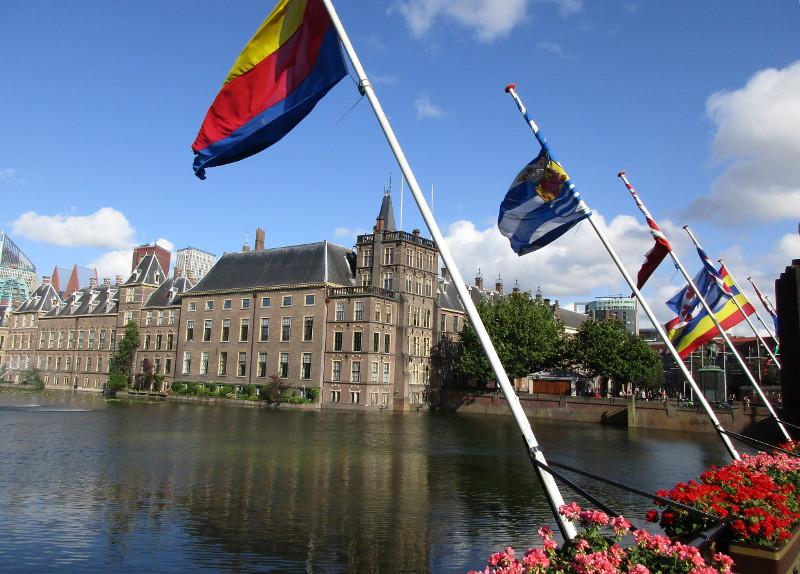 Hague4