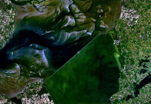Satellite_image_of_Afsluitdijk,_Netherlands_(5.19E_53.02N)