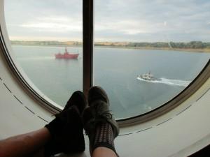 ferry3